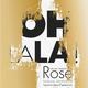 Wine Famille Despagne Oh La La Rose 2018 3L