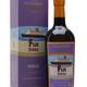 Spirits Transcontinental Rum Line Fiji Rum 2014