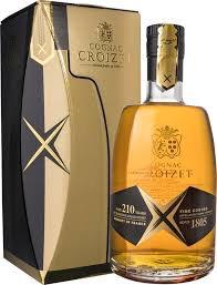 Spirits Croizet Cognac VS with Giftbox