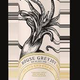 Wine Game of Thrones Talisker House Greyjoy Select Reserve Limited Edition Single Malt Scotch Whisky