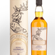Spirits Game of Thrones House Baratheon Royal Lochnagar 12 Year Old Highland Single Malt Scotch Limited Edition
