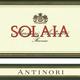 Wine SOLAIA 2011