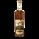 Spirits Filibuster Dual Cask The Boondoggler Whiskey