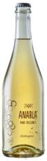 Sparkling Tre Monti Anabla Vino Frizzante 2018