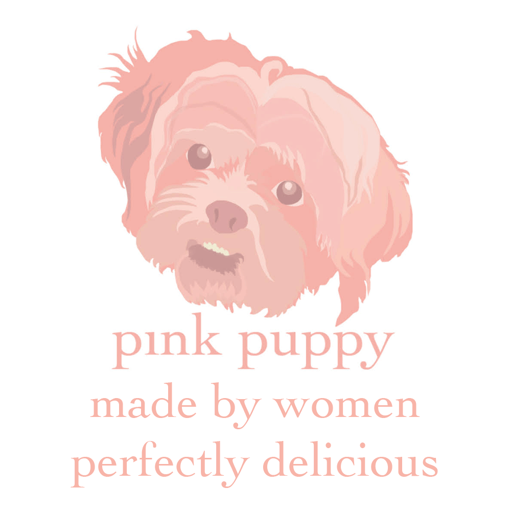 Wine Pink Puppy Wines Verona Rose 2018
