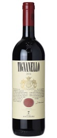 Wine Antinori Tignanello 2016