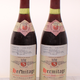 Wine JL Chave Hermitage Rouge 1979