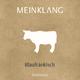 Wine Meinklang Osterreich Blaufrankisch 2017