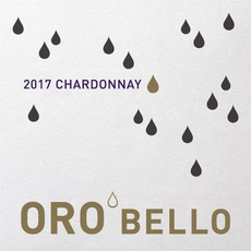 Wine Oro Bello Chardonnay 2017