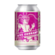 Sparkling New Day Craft Live Currant Black Currant Mead Can 355ml