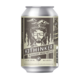 Sparkling New Day Craft Rethinker Blueberry Mead Can 355ml