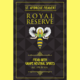 Wine St Ambrose Meadery Royal Reserve 375ml