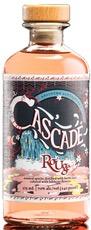Spirits Honeoye Falls Distillery, La Cascade Rouge Absinthe 375ml