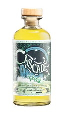 Spirits Honeoye Falls Distillery, La Cascade Verte 375ml