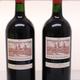 Wine Chateau Cos d'Estournel 1997 3L