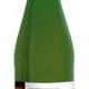 Sparkling Sidra Natural Astarbe Sagardotegia Cider