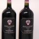 Wine Ciacci Brunello di Montalcino  Pianrosso 1993 1.5L