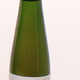 Wine Trimbach Riesling Clos Sainte Hune Vendanges Tardives 1989 375ml