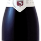 Wine Domaine Jean Louis Chave Hermitage Rouge 2016