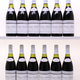 Wine Domaine Leroy Chassagne Montrachet 1990