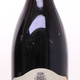 Wine Emmanuel Rouget Echezeaux Grand Cru 2006 1.5L