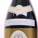 Wine Geantet-Pansiot Charmes Chambertin Grand Cru 2002 1.5L