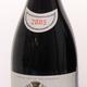 Wine Matrot Blagny La Piece Sous le Bois Premier Cru 2005 1.5L