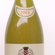 Wine Matrot Meursault Perrieres Premier Cru 2003 1.5L
