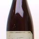 Wine Moulin Touchais Coteaux du Layon 1953
