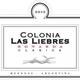 Wine Altos las Hormigas Bonarda Colonia Las Liebres Mendoza 2018