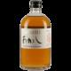 Spirits Akashi Blended Whiskey