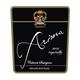 Wine Arima Napa Valley Cabernet Sauvignon 2010