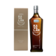 Spirits Kavalan Whisky Distillery Select Taiwan