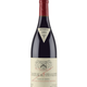 Wine Rayas Chateau de Fonsalette Cotes du Rhone 2009