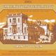 Wine Chateau Ducru Beaucaillou 2001