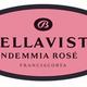 Sparkling Bellavista Franciacorta Brut Vendemmia Rose 2014