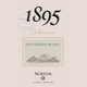Wine Bodega Norton Sauvignon Blanc Lujan de Cuyo 2018