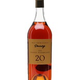 Spirits Darroze Grands Assemblages 20 Year Bas Armagnac