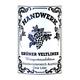 Wine Handwerk Gruner Veltliner 2018 1L