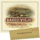 Wine Vinedos Errazuriz Ovalle Barco Viejo Valle del Colchagua Chardonnay 2018