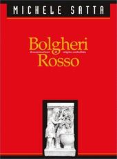Wine Michele Satta Bolgheri Rosso 2018