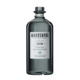 Spirits Hardshore Distilling Company Original Gin from Maine