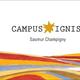 Wine Campus Ignis Saumur-Champigny Cabernet Franc 2017