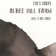 Wine Eve's Cidery Albee Hill Still & Dry Cider