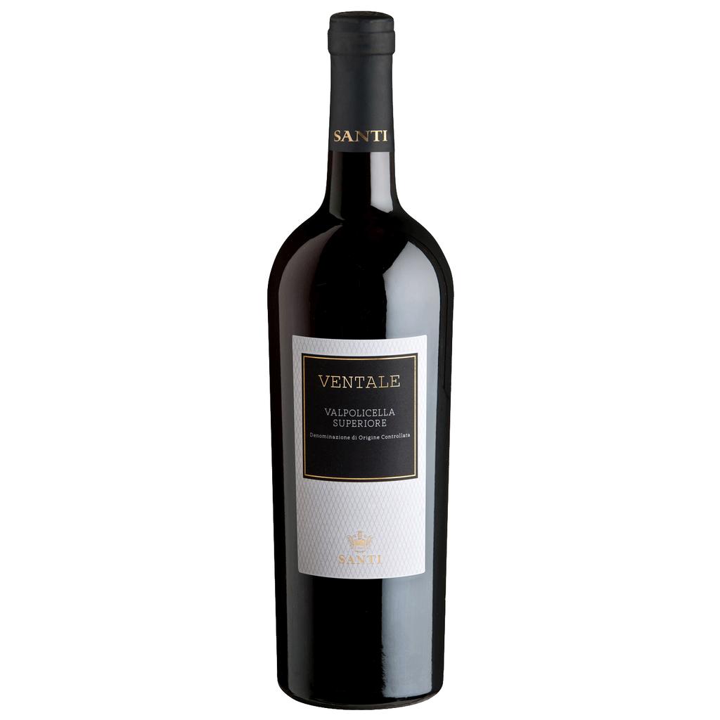 Wine Santi Valpolicella Superiore Ventale 2016