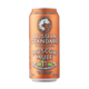 Spirits Russian Standard Moscow Mule Can 355ml
