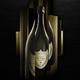 Sparkling Dom Perignon Champagne 2008