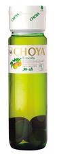 Wine Choya Umeshu Plum Wine 750ml