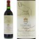 Wine Chateau Mouton Rothschild 1993