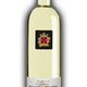 Wine Alvarez de Toledo Bierzo Godello 2018